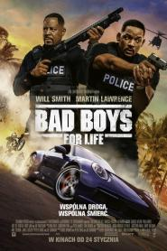 Bad Boys for Life cały film online pl