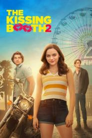 The Kissing Booth 2 cały film online pl