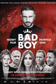 Bad Boy cały film online pl